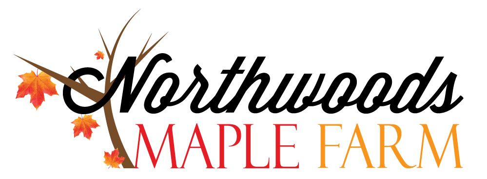 Northwoods Maple Farm