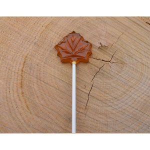 Maple Sucker