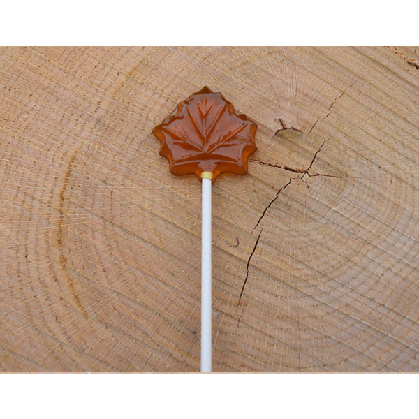Maple Sucker